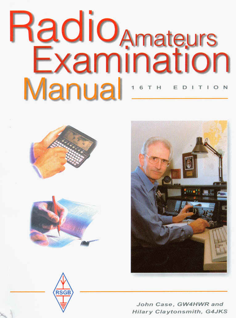 rsgb intermediate exam papers Foundation licence: trial test - all sections (25 questions) questions from all sections of the syllabus (except section 8 - practical) get another set of questions.